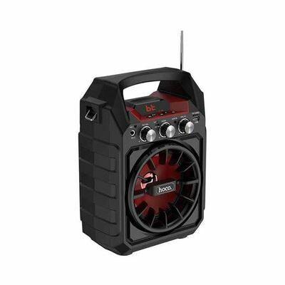 Loa Karaoke mini Hoco DS02 15W