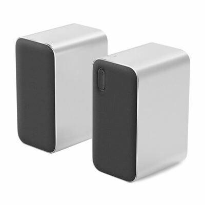 Loa Vi Tính Bluetooth Xiaomi