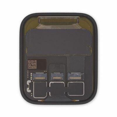 Màn hình Apple Watch Series 4 40mm - Zin tháo máy