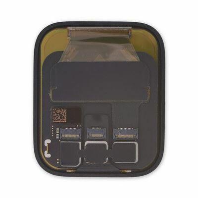 Màn hình Apple Watch Series 4 44mm - Zin tháo máy