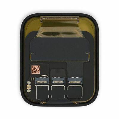 Màn hình Apple Watch Series 5 44mm - Zin tháo máy