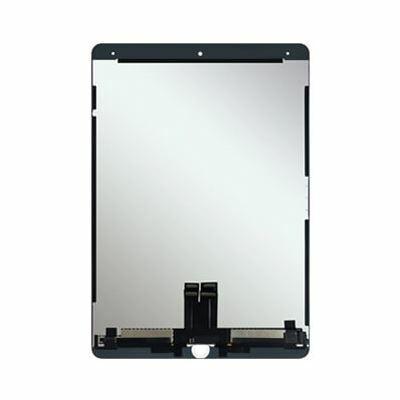 Màn hình iPad Air 3 10.5 inch (2019)