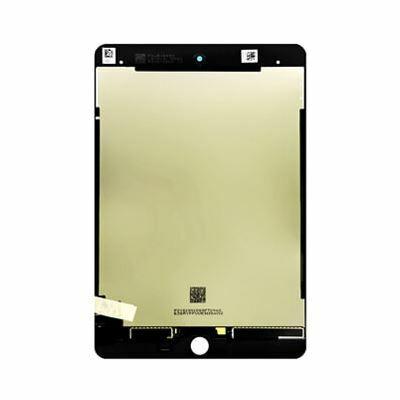 Màn hình iPad Mini 5 - Zin ép kính
