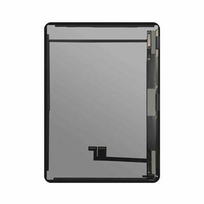Màn hình iPad Pro 11 inch (2018) - Zin 100%
