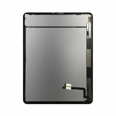 Màn hình iPad Pro 12.9 inch (2018) - Zin 100%