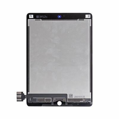 Màn hình iPad Pro 9.7 inch - Zin 100%