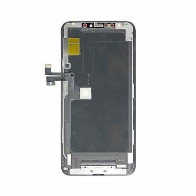 Màn hình iPhone 11 Pro Max - Zin 100%