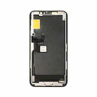 Màn hình iPhone 11 Pro - Zin 100%