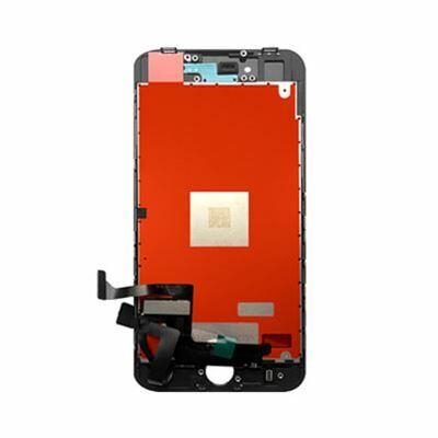 Màn hình iPhone 7 - Linh kiện