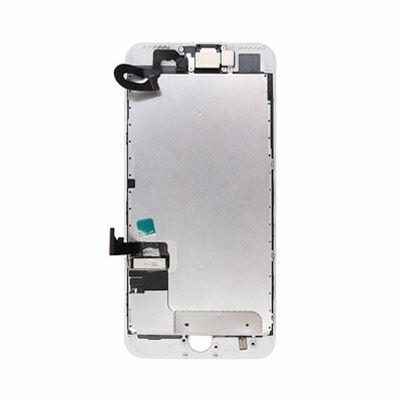 Màn hình iPhone 7 Plus - Linh kiện