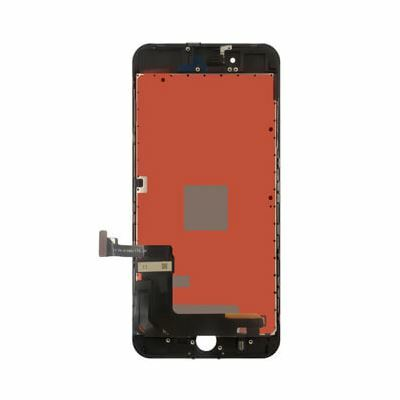 Màn hình iPhone 8 Plus - Zin ép kính