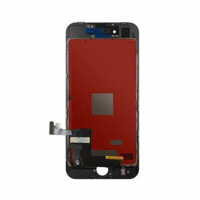 Màn hình iPhone 8 - Zin ép kính