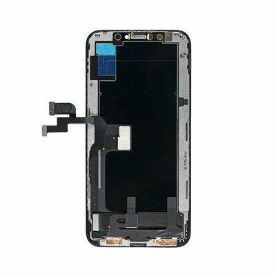 Màn hình iPhone XS - Zin tháo máy