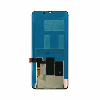 Màn hình Xiaomi Mi Note 10 - Zin