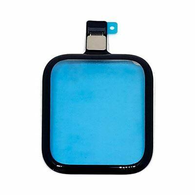 Mặt kính cảm ứng Apple Watch Series 5 44mm - Zin 100%