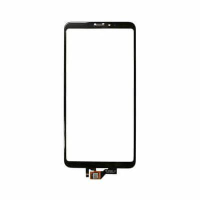 Mặt kính cảm ứng Xiaomi Mi Max 3