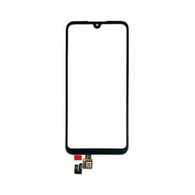 Mặt kính cảm ứng Xiaomi Mi Play - Zin
