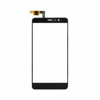 Mặt kính cảm ứng Xiaomi Redmi Note 3