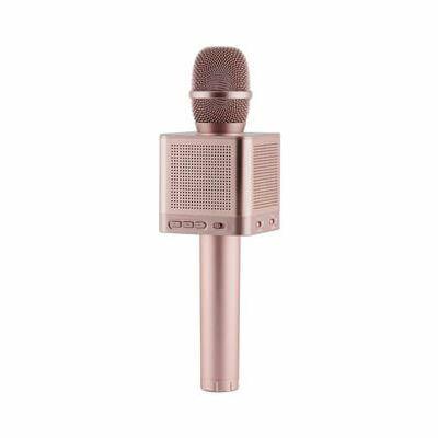 Micro Karaoke không dây MicGeek Q10S