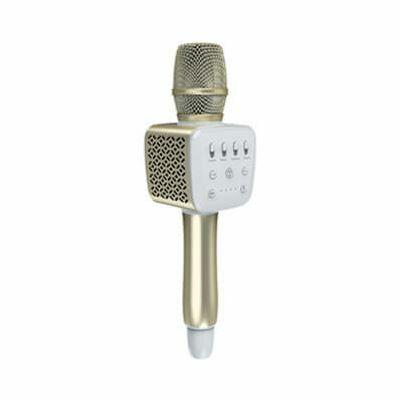 Micro Karaoke không dây Tosing V2R Lite