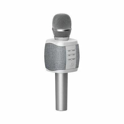 Micro Karaoke không dây Tosing XR