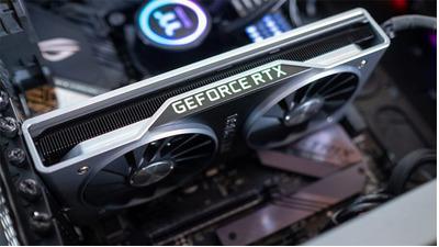 Ngày ra mắt GeForce RTX 3070 chính thức bị hoãn lại