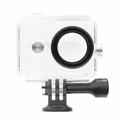 Pin Camera Mijia Xiaomi (4K)