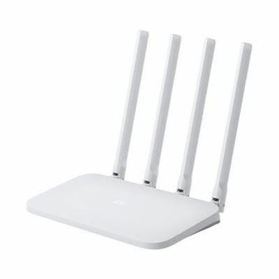 Router wifi Xiaomi 4C