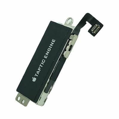 Rung iPhone XS - Zin tháo máy