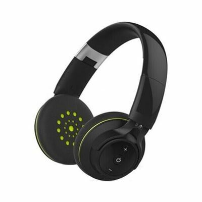 Tai nghe Bluetooth NFC QCY30