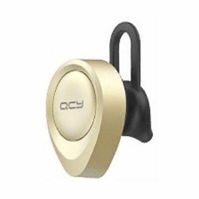 Tai nghe Bluetooth QCY J11