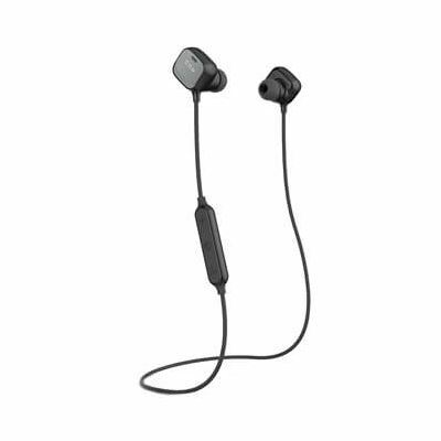 Tai nghe Bluetooth QCY QY12 Pro