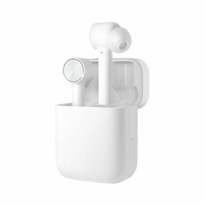 Tai nghe Bluetooth True Wireless Xiaomi AirDots Pro