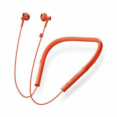 Tai nghe Bluetooth Xiaomi Neckband Earphone Basic