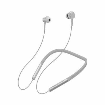 Tai nghe Bluetooth Xiaomi Neckband LYXQEJ01JY