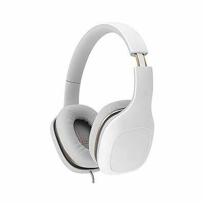 Tai nghe chụp tai Mi Headphone Comfort Hi-Res