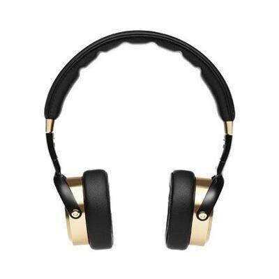 Tai nghe chụp tai Mi Headphone Hi-Res 2017