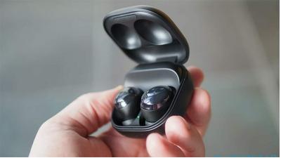 Tai nghe Galaxy Buds2 đã bắt đầu được sản xuất hàng loạt, không có chống ồn chủ động