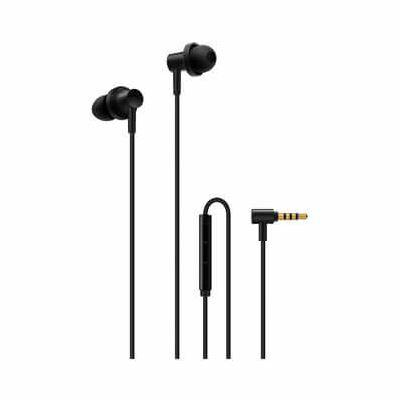Tai nghe nhét tai In-Ear Headphone Xiaomi Pro 2