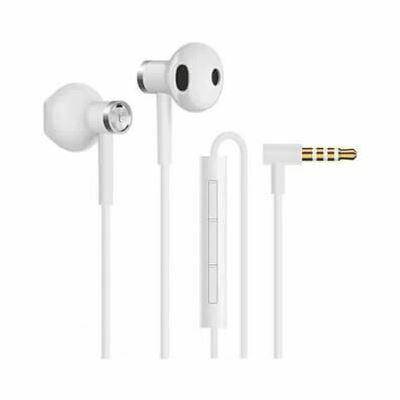Tai nghe Xiaomi Mi Dual Unit Half Ear